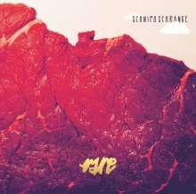Schnipo Schranke: Rare, LP