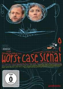 Worst Case Scenario, DVD