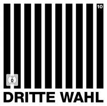 Dritte Wahl: 10 (Limited-Special-Edition), 2 LPs
