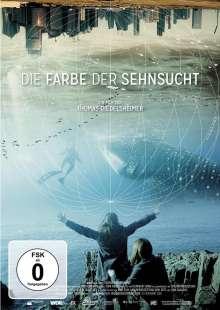 Die Farbe der Sehnsucht, DVD