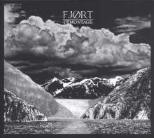 FJØRT: Demontage, LP