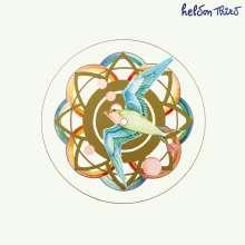 Heldon: It's Always Rock'n'Roll (Heldon Third), 2 LPs