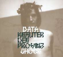 Datashock: Kräuter der Provinz, 2 LPs und 1 CD