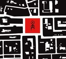 Einstürzende Neubauten: Grundstück, 2 CDs
