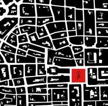 Einstürzende Neubauten: Grundstück (180g), LP
