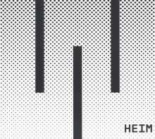 Heim: WS, CD
