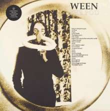 Ween: The Pod (180g) (Limited-Edition) (Grey Vinyl), 2 LPs