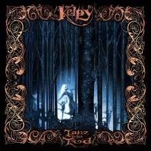 Kelpy: Tanz in den Tod, CD