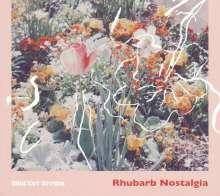 Wild Cat Strike: Rhubarb Nostalgia, LP