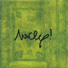 Michy Reincke: ? ! (signiert, exklusiv für jpc), CD