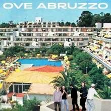 OVE: Abruzzo, CD