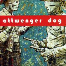 Dog, CD