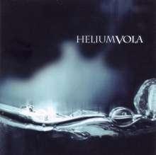 Helium Vola: Helium Vola, CD
