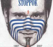 Stoppok: Hits 1997 - 2007, CD