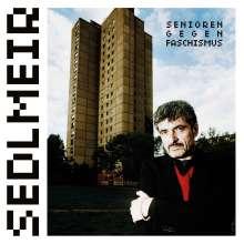Sedlmeir: Senioren gegen Faschismus, CD