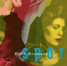 Kari Bremnes (geb. 1956): Spor, CD