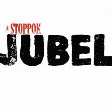 Stoppok: Jubel, LP