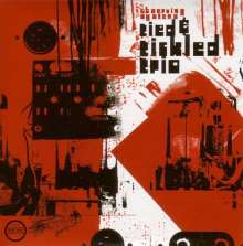 Tied & Tickled Trio: Observing Systems, CD