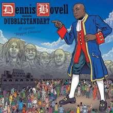 "Dennis Bovell: @ Repulse ""Reggae Classics"", LP"