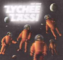 Lychee Lassi: Out Now, LP