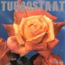 Turbostaat: Schwan, CD