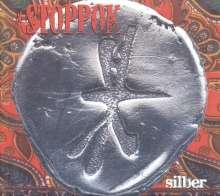 Stoppok: Silber, CD
