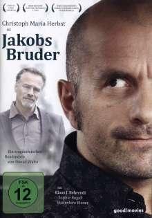 Jakobs Bruder, DVD