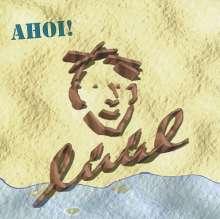 Lüül: Ahoi!, CD