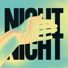 Love-Songs: Nicht Nicht, LP