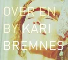 Kari Bremnes (geb. 1956): Over En By (180g), 2 LPs