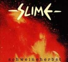 Slime: Schweineherbst, 2 LPs