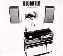 Blumfeld: Ich-Maschine, CD