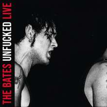 Bates: Unfucked (Live) (Limited Edition) (Green Vinyl), LP