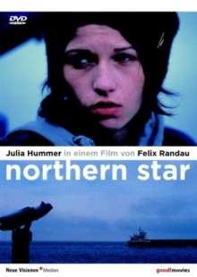 Northern Star, DVD