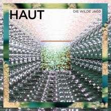 Die Wilde Jagd: Haut, LP