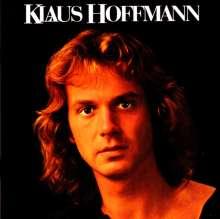 Klaus Hoffmann: Klaus Hoffmann, CD