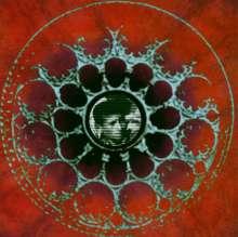 Qntal: Qntal II, CD