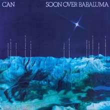 Can: Soon Over Babaluma (180g), LP
