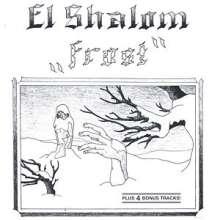 El Shalom: Frost, CD