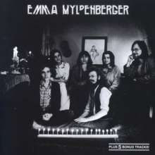 Emma Myldenberger: Emma Myldenberger, CD