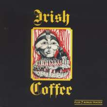 Irish Coffee: Irish Coffee, CD
