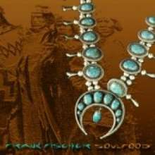 Frank Fischer: Soulfood, CD