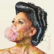 Sheila E.: Icon (180g), 2 LPs
