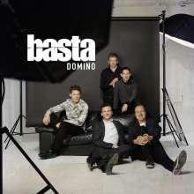 Basta: Domino, CD