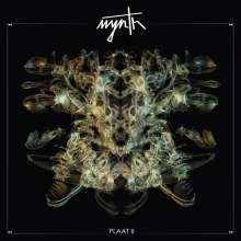 Mynth: Plaat II, LP