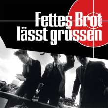 Fettes Brot: Fettes Brot lässt grüssen (Remaster), 2 CDs