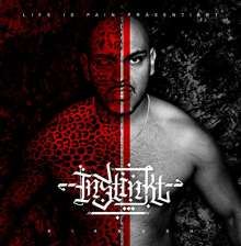 Kianush: Instinkt, CD