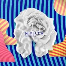 Mynth: Parallels, LP