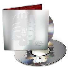 B-Tight: A.I.D.S.Royal, 2 CDs