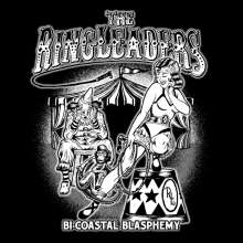 The Ringleaders: Bi-Coastal Blasphemy, LP
